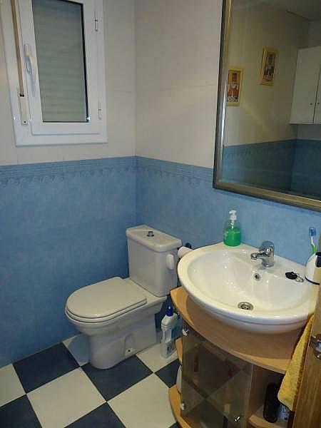 Foto - Apartamento en venta en Alcanar - 331529071