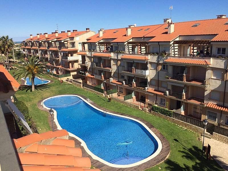 Foto - Apartamento en venta en Alcanar - 331530463