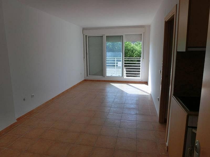 Foto - Apartamento en venta en Alcanar - 331531072