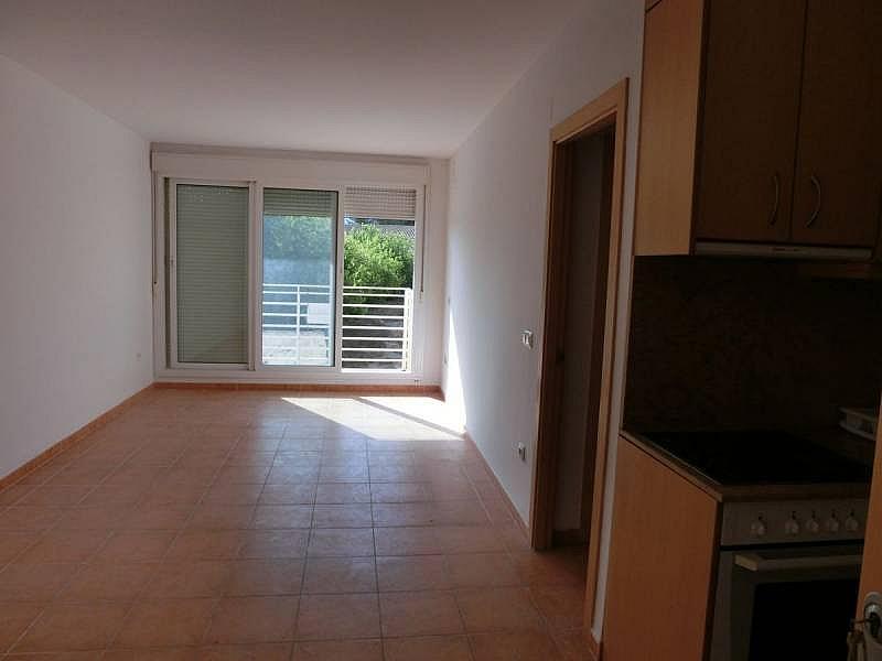 Foto - Apartamento en venta en Alcanar - 331531075