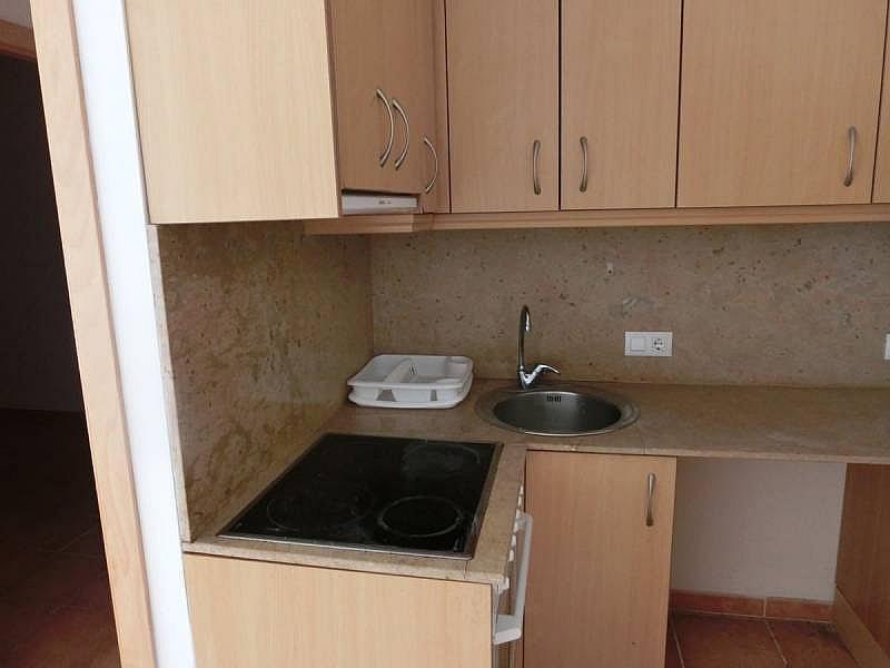 Foto - Apartamento en venta en Alcanar - 331531078
