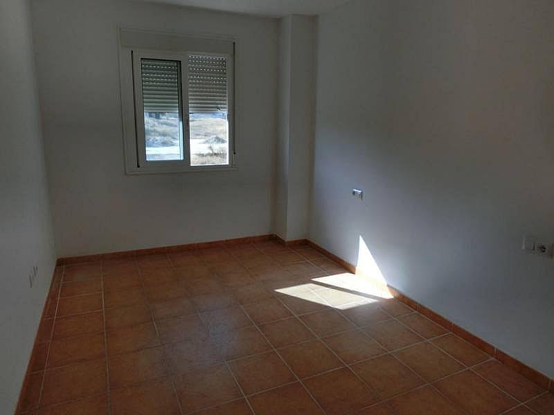 Foto - Apartamento en venta en Alcanar - 331531081
