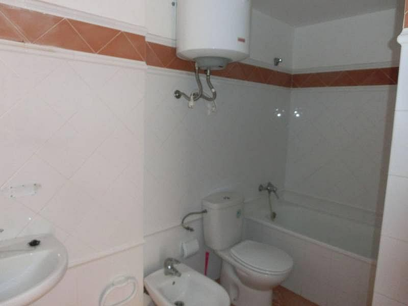 Foto - Apartamento en venta en Alcanar - 331531090