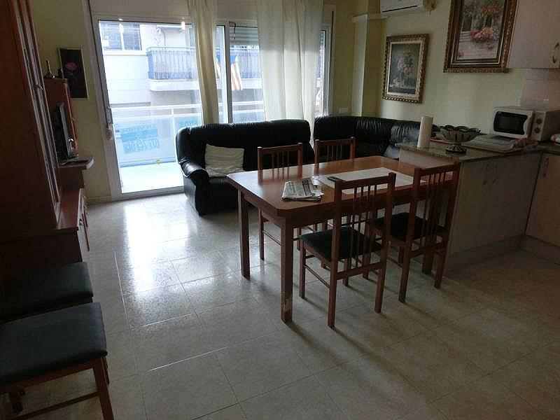 Foto - Apartamento en venta en Sant Carles de la Ràpita - 228293633