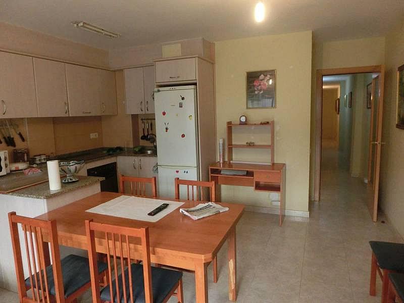Foto - Apartamento en venta en Sant Carles de la Ràpita - 228293639