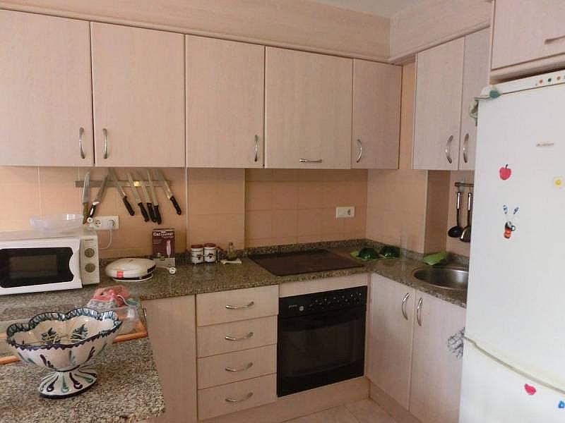 Foto - Apartamento en venta en Sant Carles de la Ràpita - 228293654