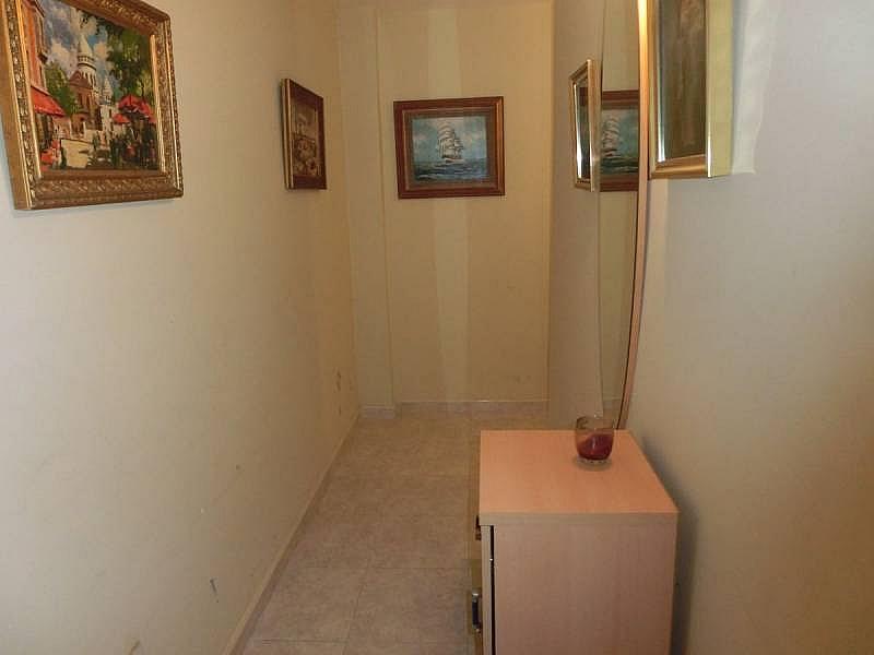 Foto - Apartamento en venta en Sant Carles de la Ràpita - 228293690