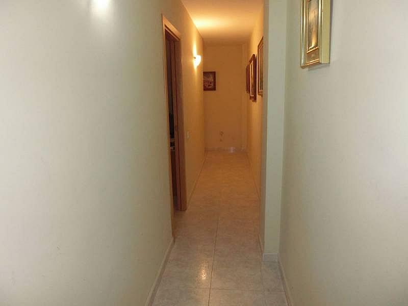 Foto - Apartamento en venta en Sant Carles de la Ràpita - 228293705