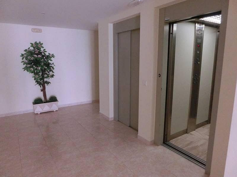 Foto - Apartamento en venta en Sant Carles de la Ràpita - 228293711