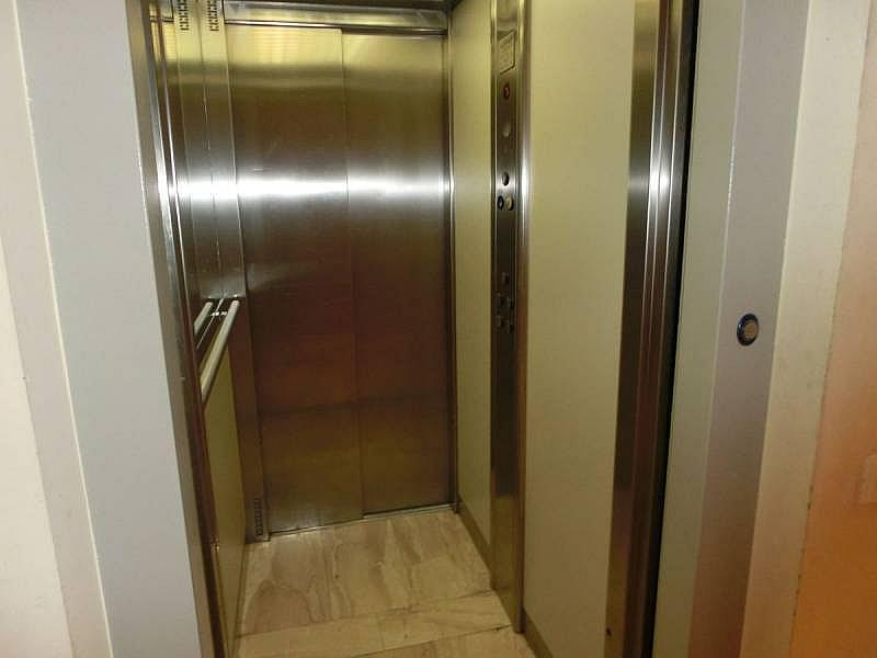 Foto - Apartamento en venta en Sant Carles de la Ràpita - 228293714