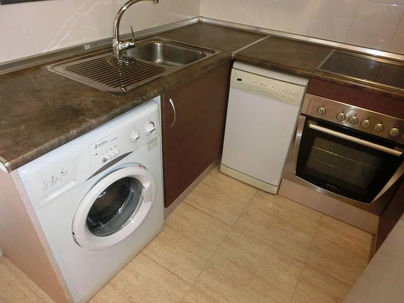 Foto - Apartamento en venta en Ampolla, l´ - 184622727