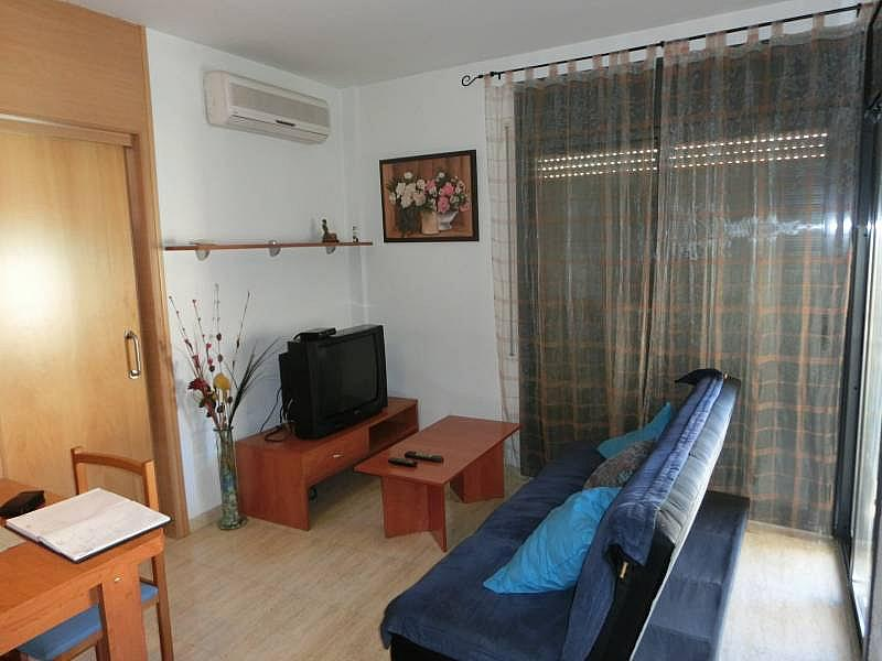Foto - Apartamento en venta en Ampolla, l´ - 184622730