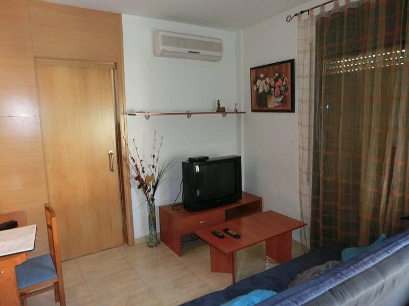 Foto - Apartamento en venta en Ampolla, l´ - 184622733