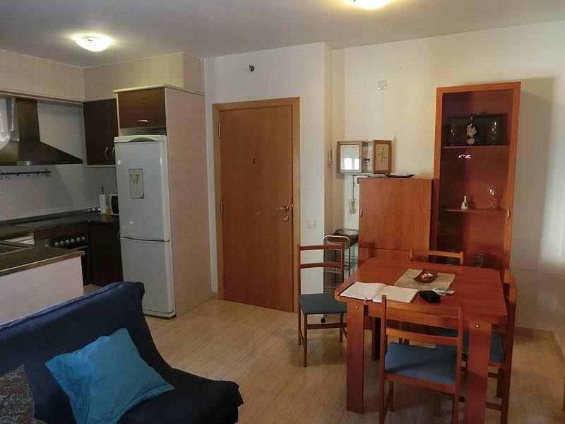 Foto - Apartamento en venta en Ampolla, l´ - 184622736