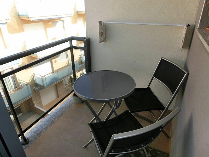 Foto - Apartamento en venta en Ampolla, l´ - 184622739