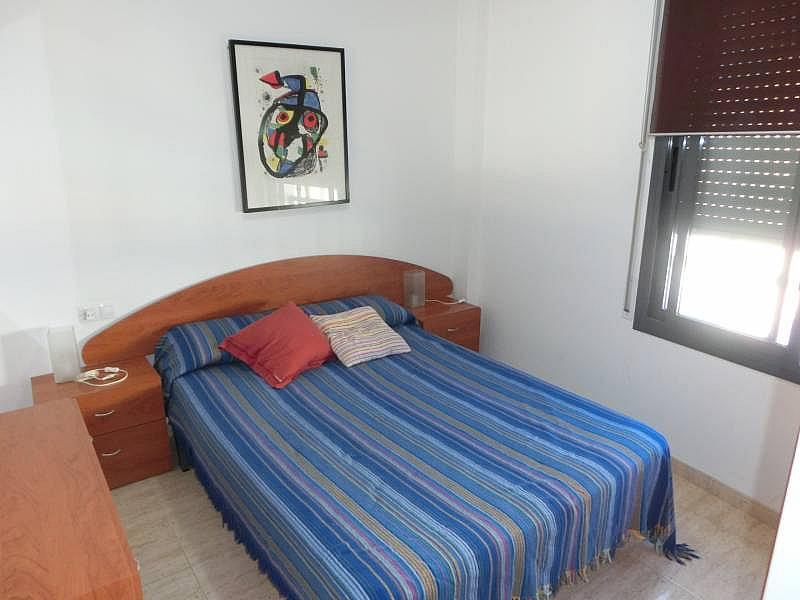 Foto - Apartamento en venta en Ampolla, l´ - 184622742