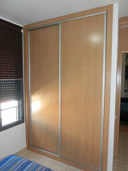 Foto - Apartamento en venta en Ampolla, l´ - 184622745