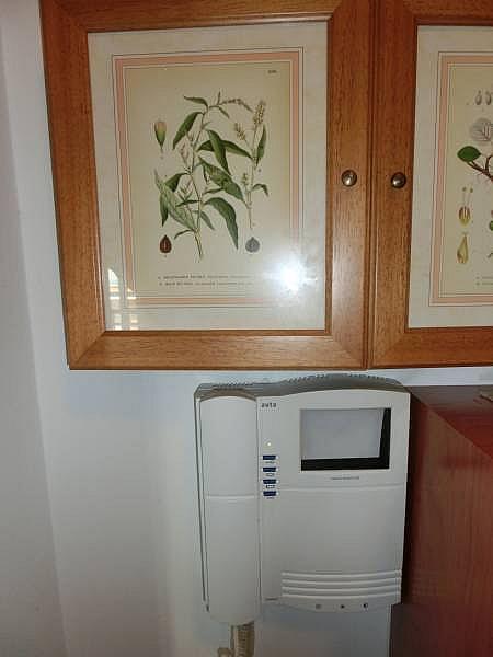 Foto - Apartamento en venta en Ampolla, l´ - 184622751