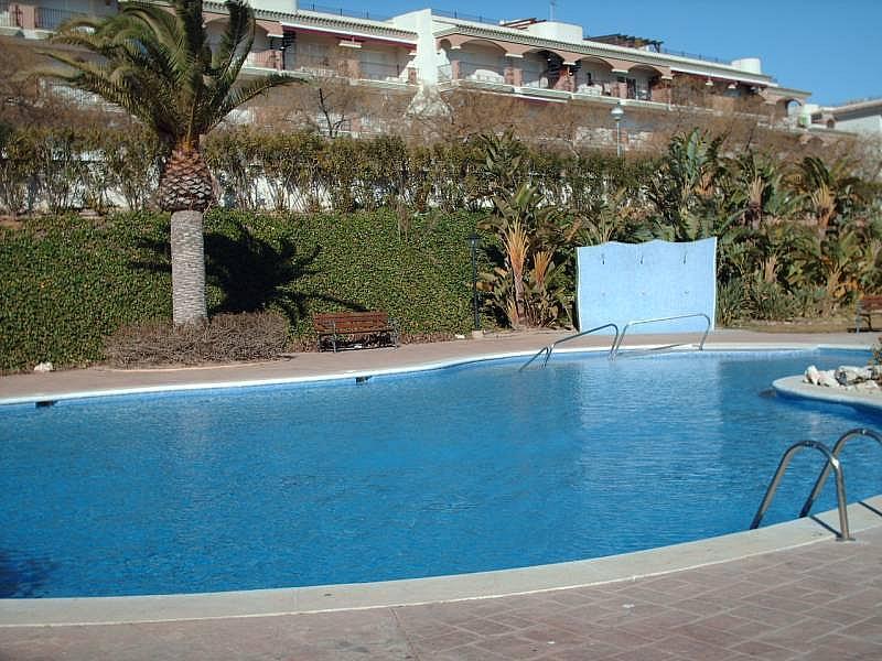 Foto - Apartamento en venta en Sant Carles de la Ràpita - 184617177