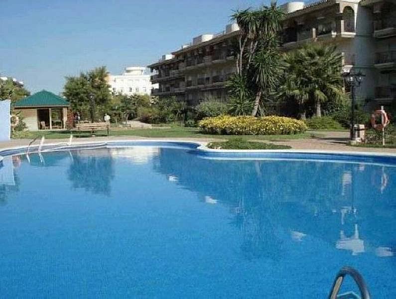 Foto - Apartamento en venta en Sant Carles de la Ràpita - 184617180