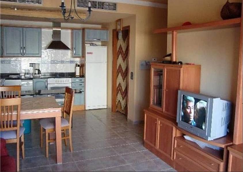 Foto - Apartamento en venta en Sant Carles de la Ràpita - 184617189