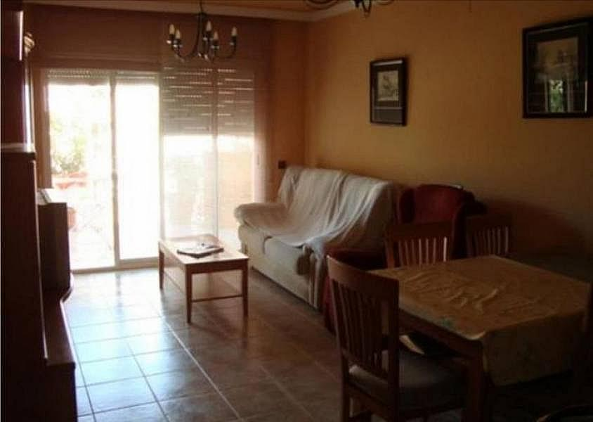 Foto - Apartamento en venta en Sant Carles de la Ràpita - 184617192