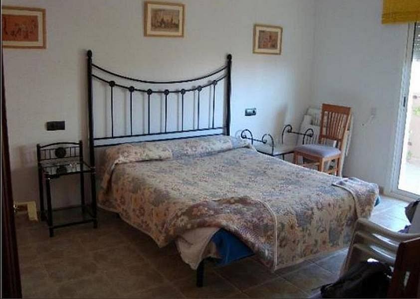 Foto - Apartamento en venta en Sant Carles de la Ràpita - 184617198