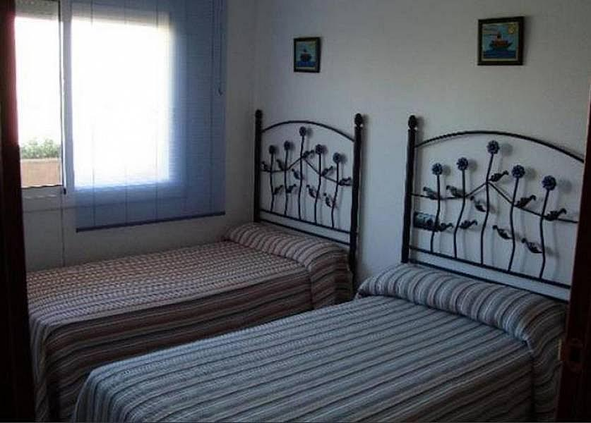 Foto - Apartamento en venta en Sant Carles de la Ràpita - 184617201