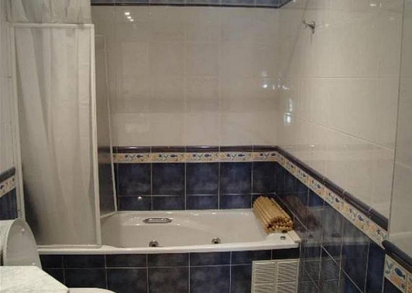 Foto - Apartamento en venta en Sant Carles de la Ràpita - 184617204