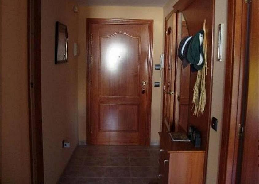 Foto - Apartamento en venta en Sant Carles de la Ràpita - 184617207