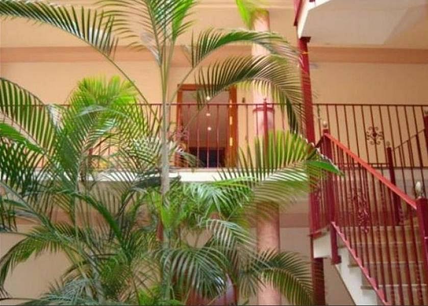Foto - Apartamento en venta en Sant Carles de la Ràpita - 184617210