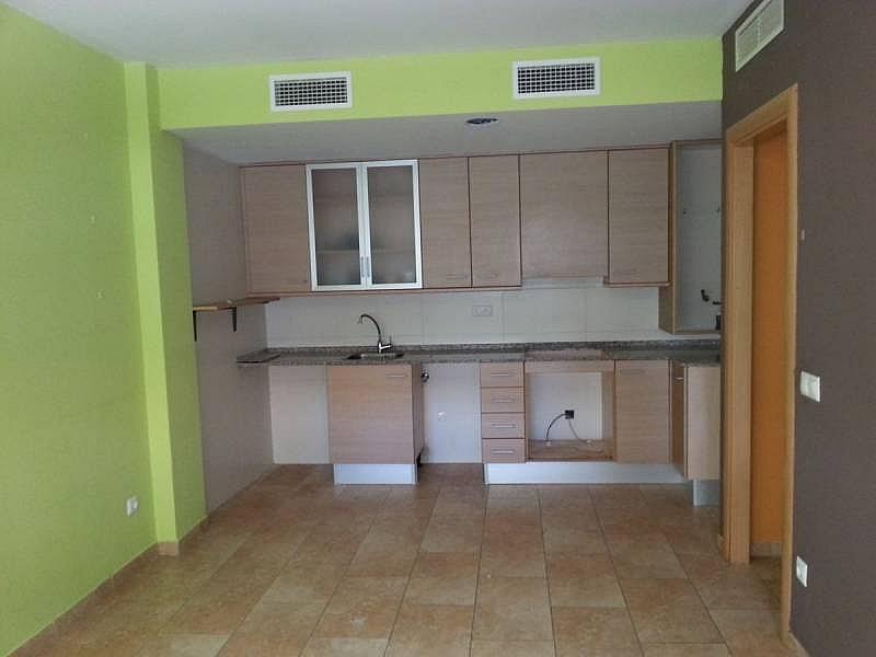 Foto - Apartamento en venta en Deltebre - 263346606