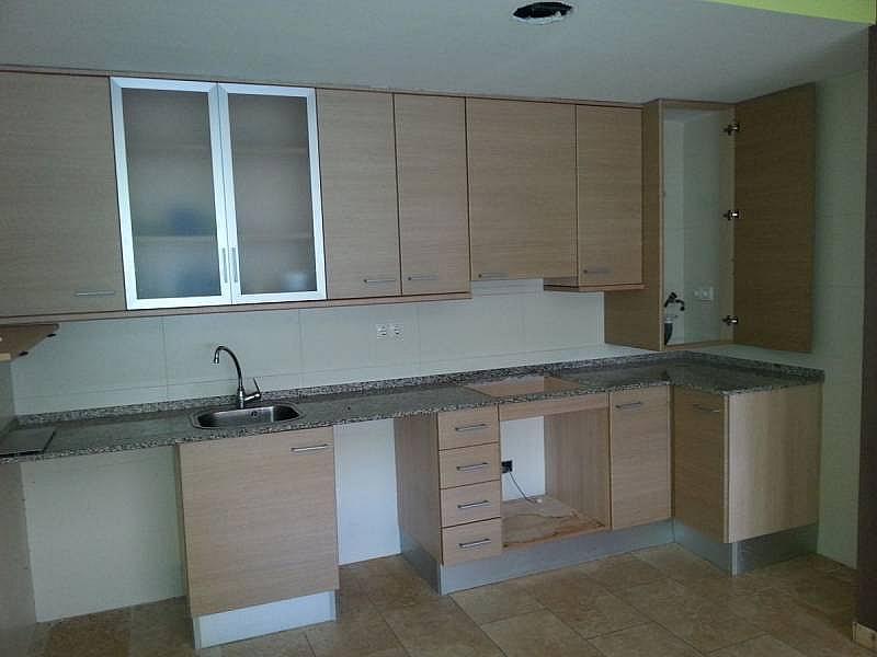 Foto - Apartamento en venta en Deltebre - 263346609
