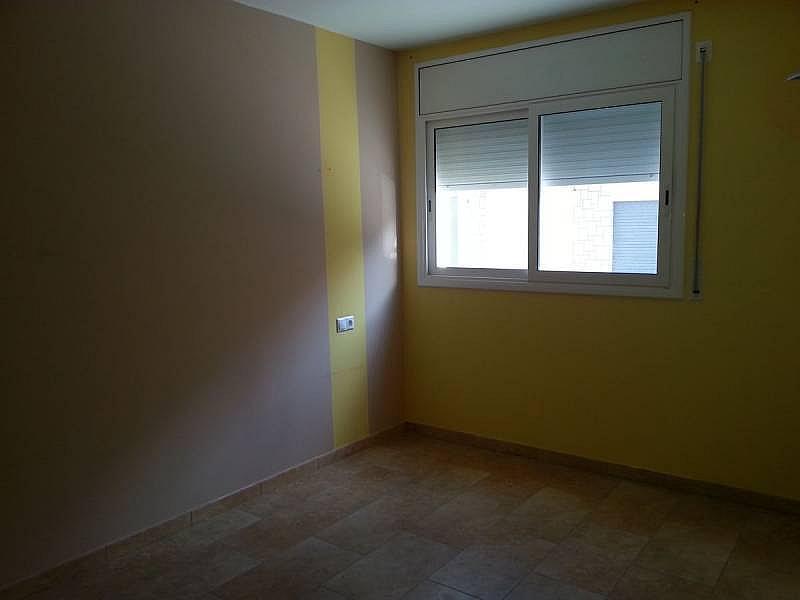 Foto - Apartamento en venta en Deltebre - 263346615