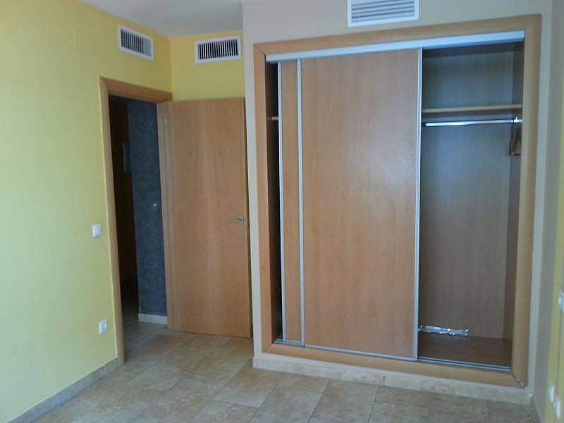 Foto - Apartamento en venta en Deltebre - 263346618