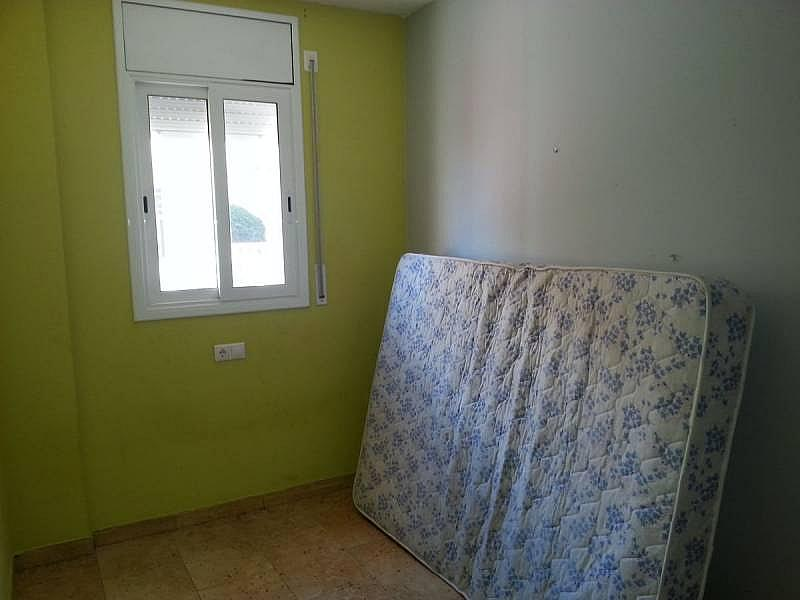 Foto - Apartamento en venta en Deltebre - 263346621