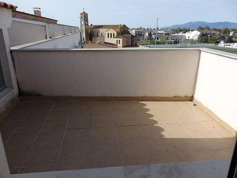 Foto - Apartamento en venta en Deltebre - 263346627