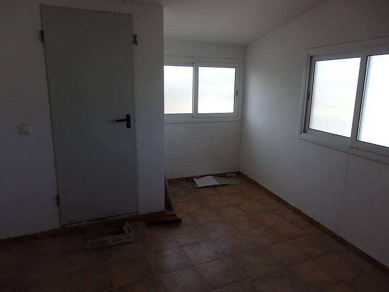 Foto - Apartamento en venta en Deltebre - 263346630