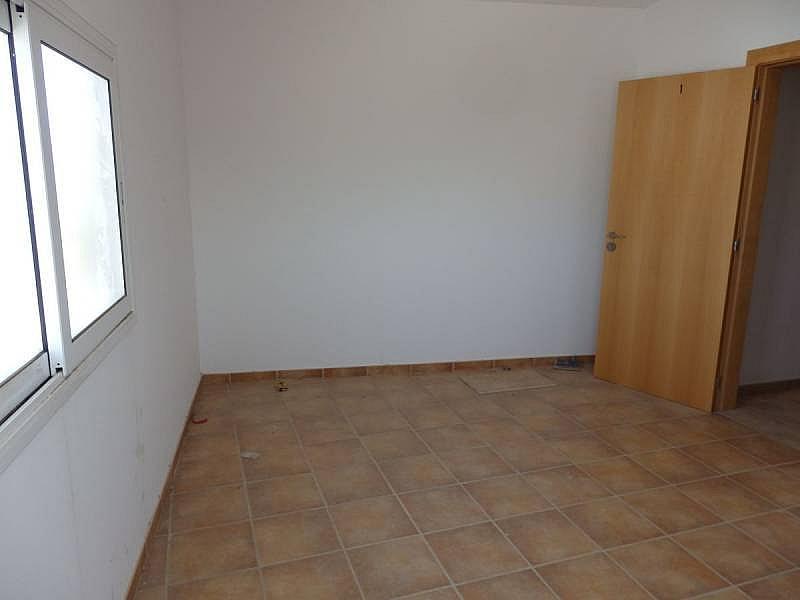 Foto - Apartamento en venta en Deltebre - 263346633