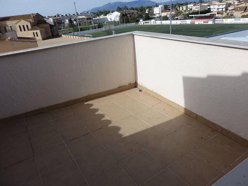 Foto - Apartamento en venta en Deltebre - 263346636