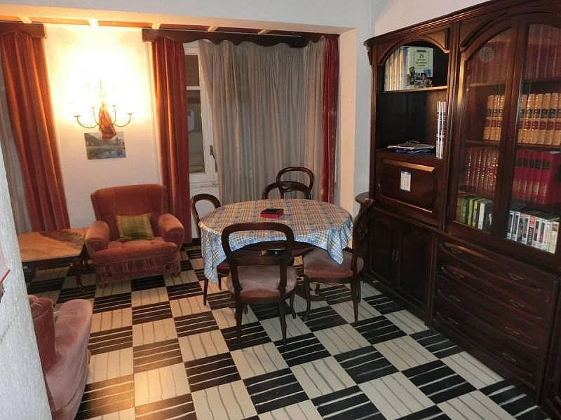 Foto - Apartamento en venta en Sant Carles de la Ràpita - 240225171