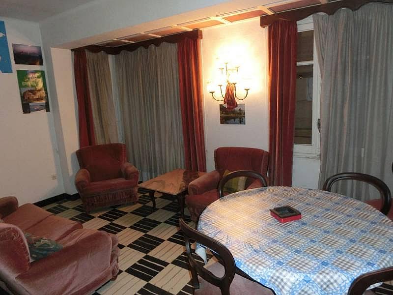 Foto - Apartamento en venta en Sant Carles de la Ràpita - 240225174