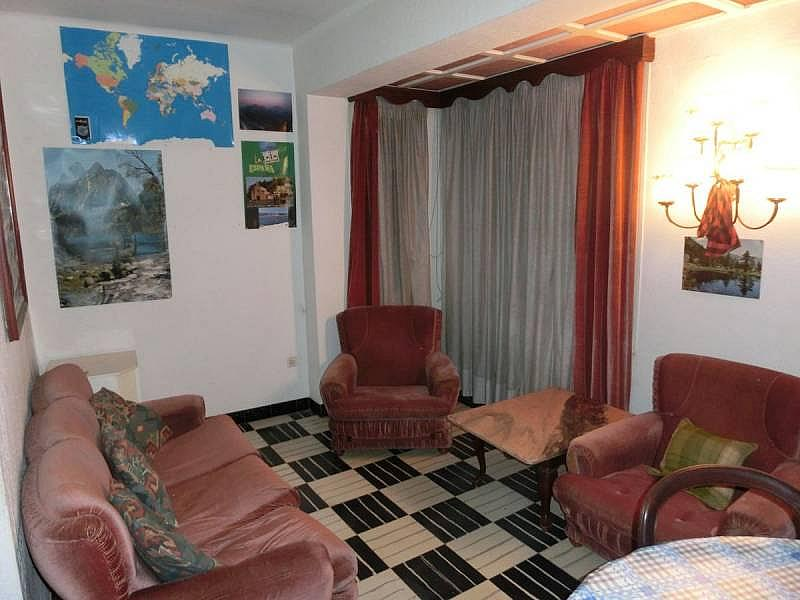 Foto - Apartamento en venta en Sant Carles de la Ràpita - 240225186