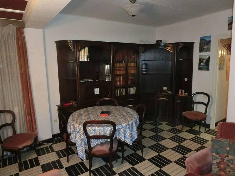 Foto - Apartamento en venta en Sant Carles de la Ràpita - 240225189