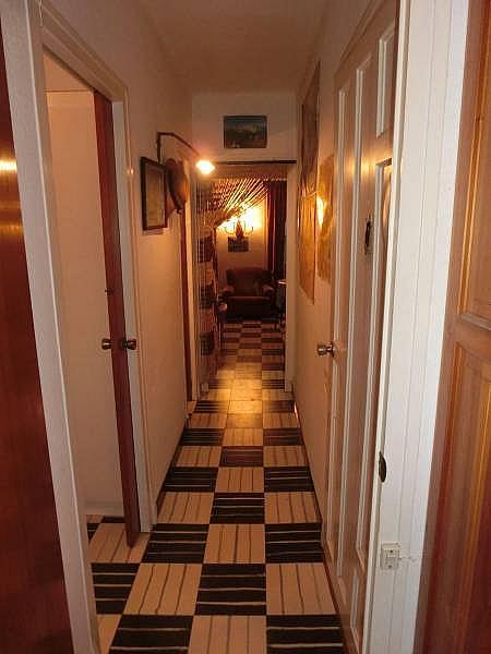 Foto - Apartamento en venta en Sant Carles de la Ràpita - 240225192