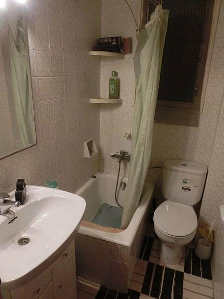 Foto - Apartamento en venta en Sant Carles de la Ràpita - 240225201