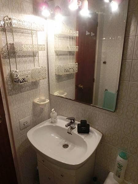 Foto - Apartamento en venta en Sant Carles de la Ràpita - 240225204