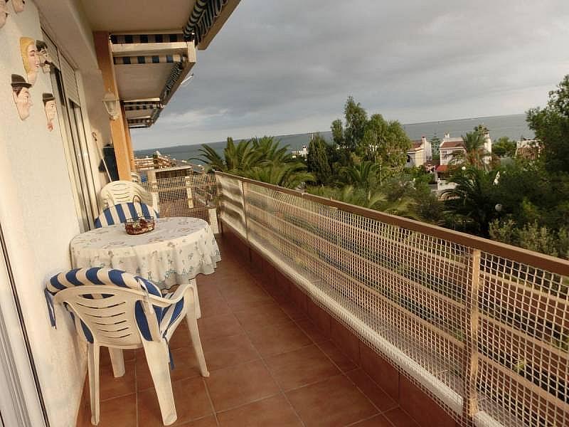 Foto - Apartamento en venta en Alcanar - 385383602