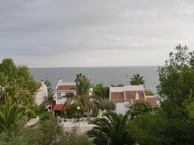 Foto - Apartamento en venta en Alcanar - 385383605
