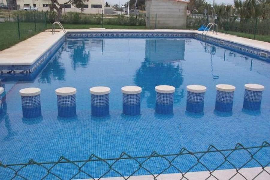 Foto - Apartamento en venta en Alcanar - 385383608